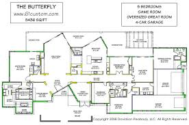 images about House plans on Pinterest   House plans       images about House plans on Pinterest   House plans  Contemporary House Plans and Floor Plans