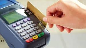 Image result for Why Dental Clinics Need To Accept Credit Card Payments