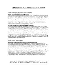 sample resume education section sample resume education section makemoney alex tk