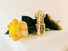 Review of The <b>Original</b> Collection <b>Clive Christian</b> Perfume | Ventvenir