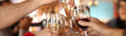 Image result for dealing with alcoholic beverages licensing and permits