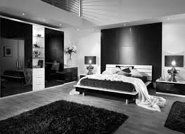 black and white bedroom ideas for a chic bedroom remodeling or renovation of your bedroom with chic layout 7 bedroom ideas black