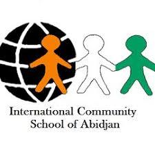 Image result for icsa abidjan