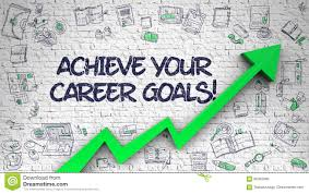 resume template professional goals cipanewsletter basic resume cover letterresume template resume template career
