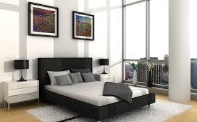 interior lighting design 2 home home interior lighting 1