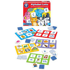 <b>Puzzles</b> For <b>Kids</b>   <b>Children's</b> Games & <b>Puzzles</b>   Early Learning Centre