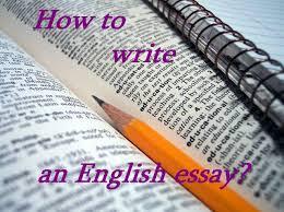 important english essays topics for  th class jpgtelecharger  dissertation la parole errante
