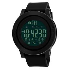 <b>SKMEI Brand Smart</b> Watch Call Reminder Chrono Bluetooth ...