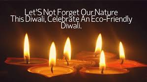 diwali essay paragraph speech sentences in english for kids  diwali essay paragraph speech sentences in english for kids