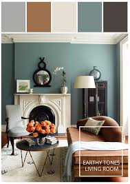 rooms paint color colors room: motivation monday blue green living room paint color stylyze i really