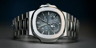 Our <b>Top</b> 5 Stainless Steel <b>Luxury Sports</b> Watches - Chrono24 ...