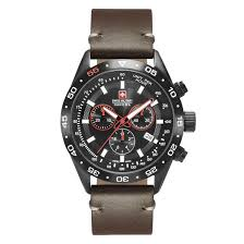 Buy <b>SWISS MILITARY</b> wristwatches | authorized <b>Swiss Military</b> retailer
