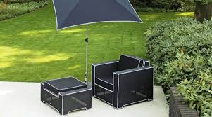 ideas black patio furniture design popular spectacular with black patio furniture design black garden furniture