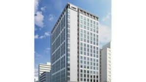 Newly Opened & Renovated Hotels | JAPANiCAN.com