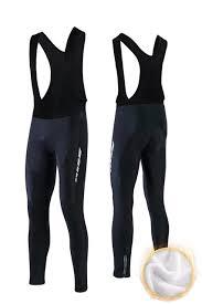 <b>FUALRNY</b> Keep Warm <b>Cycling Bib</b> Trousers Winter Thermal ...
