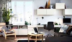 ikea black bedroom furniture ikea bedroom furniture desk photo 4 bedroomappealing ikea chair office furniture