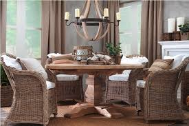 round back dining chairs wicker dining chairs pier one modern chairs wicker dining