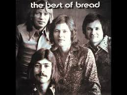 The <b>Best</b> Of <b>BREAD</b> - YouTube