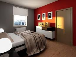 teens room bedroom ideas for teenage girls red awesome gallery inside the awesome and gorgeous amazing office interior design ideas youtube