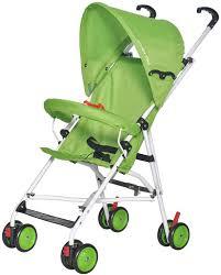 <b>Everflo Коляска трость</b> Е-100 <b>Simple</b> Green ПП100004007, цвет ...