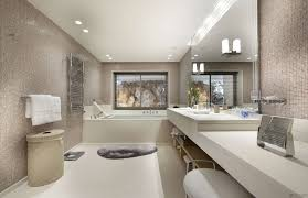 bathroom architecture modern design with excerpt contemporary ideas white bedroom furniture modern bedroom furniture architectural mirrored furniture design ideas wood