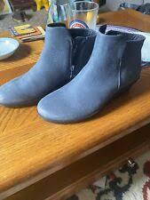 Женские <b>сапоги</b> и ботинки <b>ECCO</b> купить на eBay США с ...