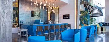 decor design hilton: hotel hilton panama bar ptyhfhh gallery barbluedecor hotel hilton panama bar