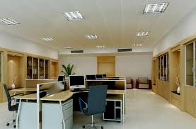 modern minimalist office idea to help you focus attractive modern minimalist office design with ceiling attractive modern office desk design