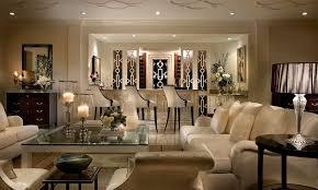 traditional beautiful living room ideas ideas from miami beautiful living room ideas
