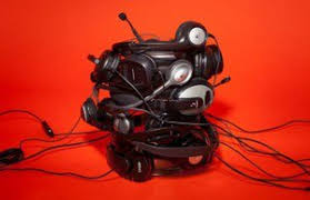 7 Cheap PC <b>Headsets</b> (Under $35) Ranked Best to Worst | Laptop ...