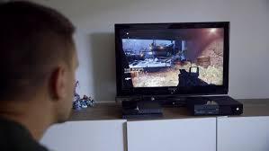 Playstation 4 vs. Xbox One | SVT.se