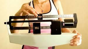 Resultado de imagem para foto de perda de peso