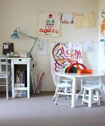 idea playroom office kid spaces space office playroom offices kids playroom playroom spaces shared office spaces office playroom space amazing playroom office shared space