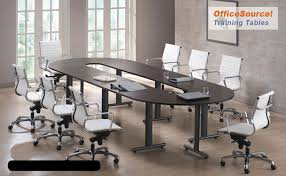 prevnext quality office furniture arrow office furniture