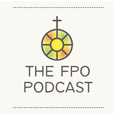 The FPO Podcast
