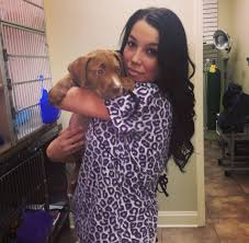 north shore north fort myers fl our staff i have 2 dogs a pit bull d nina and a rottweiler d lilly in my spare time i enjoy the florida beaches and sunshine