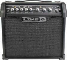 Line 6 гитарных усилителей - огромный выбор по лучшим ценам ...