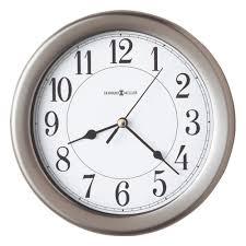 <b>Настенные часы Howard Miller</b> 625-283 Aries (Эриз) — купить в ...