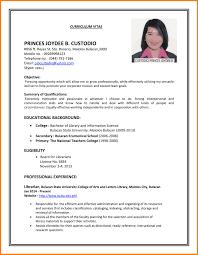 examples of resumes 79 astonishing resume writing jobs examples of resumes example job resume examples of good resumes that get jobs regard