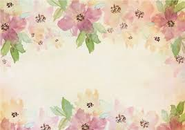 <b>Vintage Flower</b> Free Vector Art - (54,612 Free Downloads)
