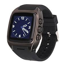 17 best images about smart watches android wear ourtime x01 mens smart watch phone android 5 1 os camera support t mobile 3g