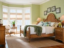beach house bedroom furniture luxury with image of beach house decor fresh at beach bedroom furniture