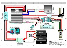 single phase brushless generator wiring diagram images wiring brushless dc motor wiring diagram as well 3 phase