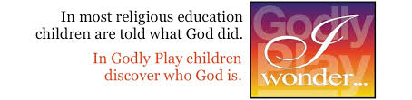 Image result for godly play logo