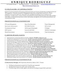resume cover letter order professional resume cover letter sample resume cover letter order letter resume professional format template example professional resume writing service virtual career