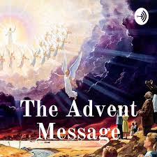 The Advent Message