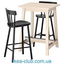 <b>ИКЕА</b> (<b>IKEA</b>) CLUB | | 892.972.72, <b>NORRÅKER</b> / NORRARYD ...