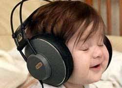 Penerapan Musik Dalam Pembelajaran Sebagai Sebuah Inovasi Pendidikan