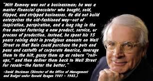 Mitt Romney Gun Quotes. QuotesGram via Relatably.com