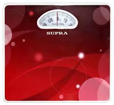 <b>Напольные весы SUPRA</b> отзывы — честные отзывы о ...